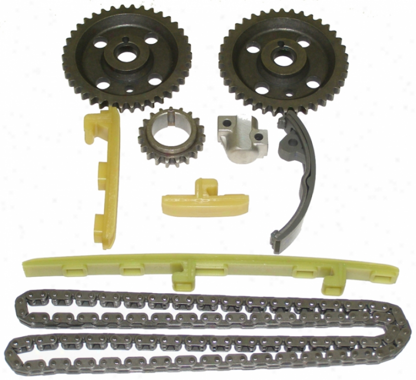 Cloyes 9-0390s 90390s Ford Timing Sets