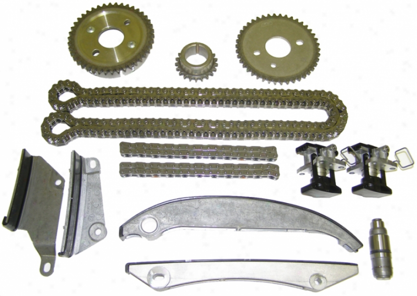 Cloyes 9-0397s 90397s Dodge Timing Sets