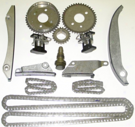 Cloyes 9-0397sb 90397sb Chrysler Timing Sets