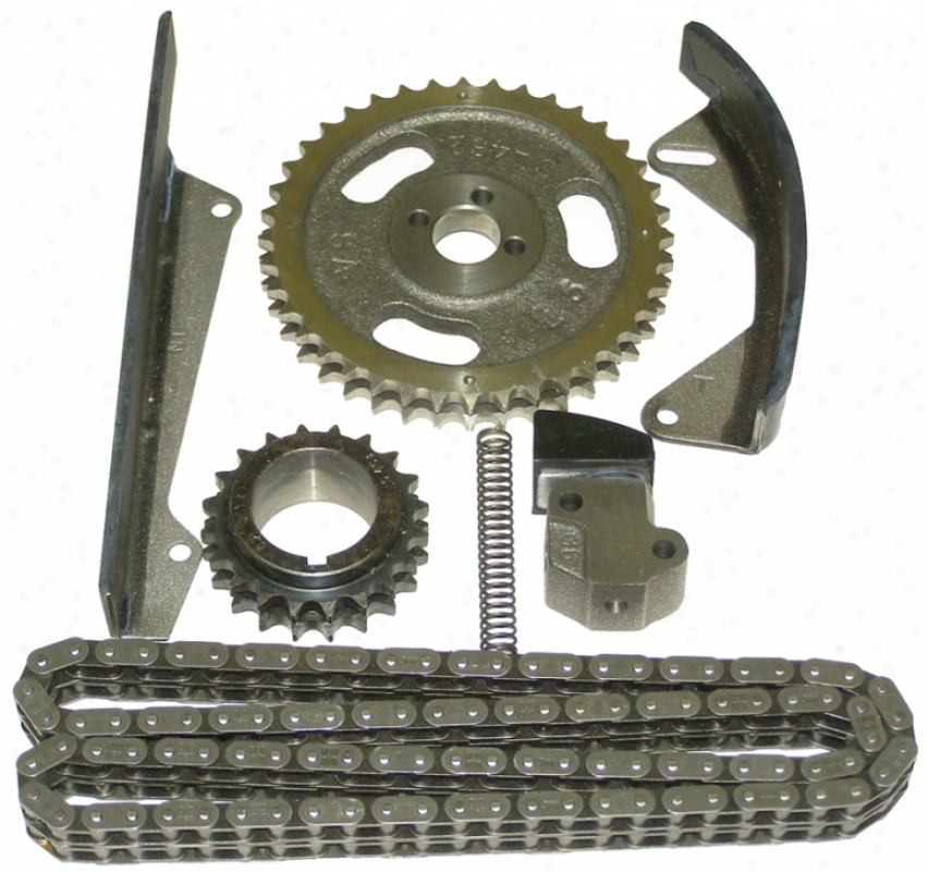 Cloues 9-4131s 94131s Dodge Timing Sets