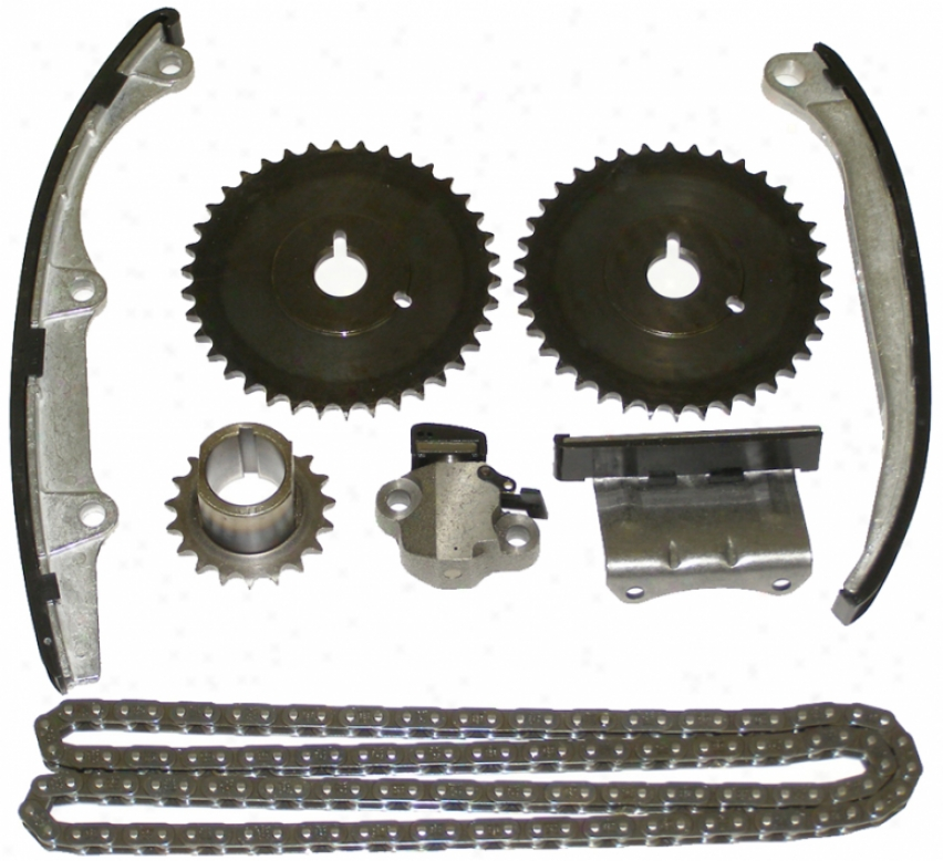 Cloyes 9-4189s 94189s Gmc Timing Sets
