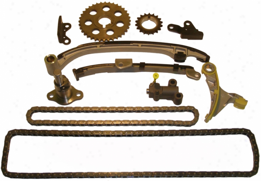 Cloyes 9-4196s 94196s Toyota Timing Sets