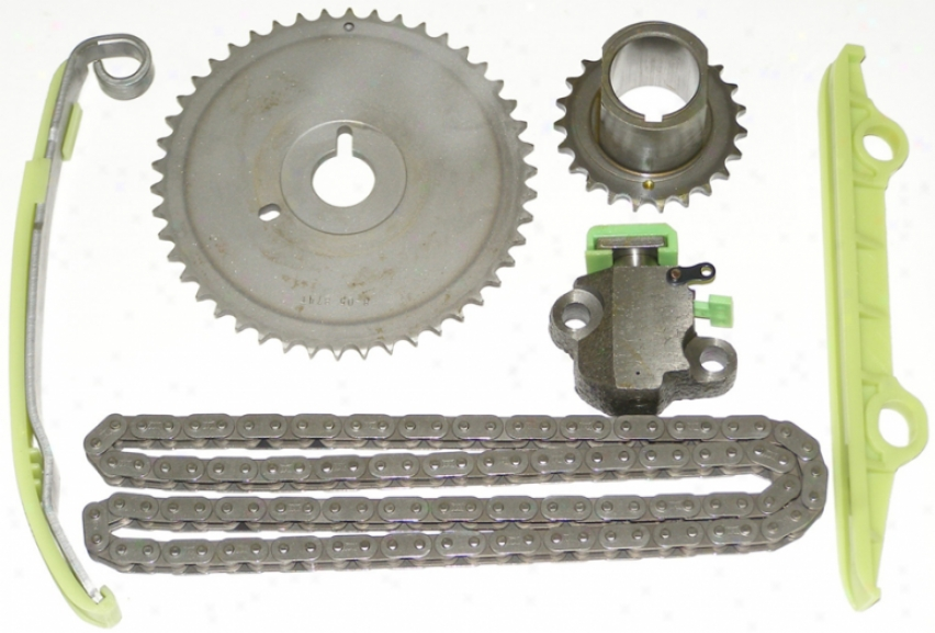 Cloyes 9-4203s 94203s Saturn Timing Sets