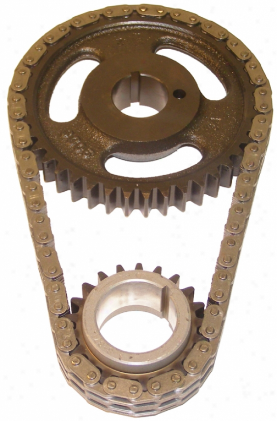 Cloyes C-3007k C3007k Jeep Timing Sets