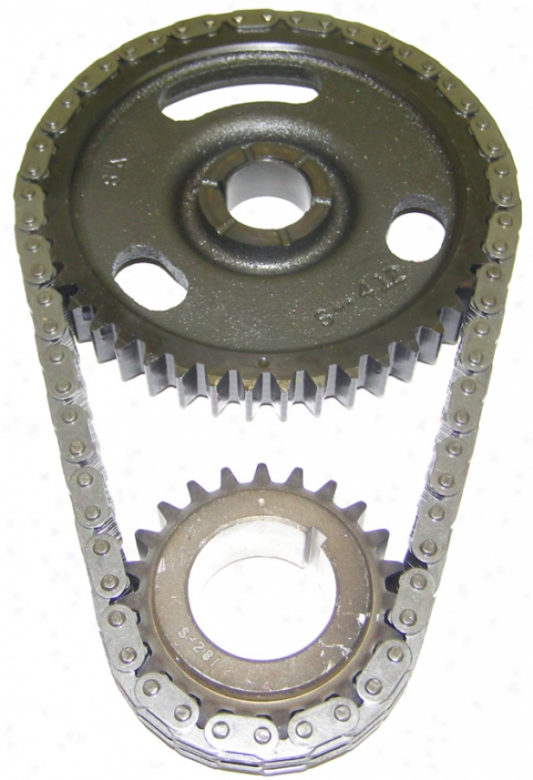 Cloyes C-3008k C3008k Ford Timing Sets