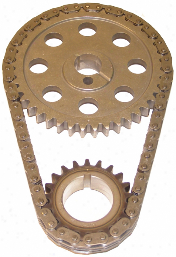 Cloyes C-3014k C3014k Chevrolet Timing Sets