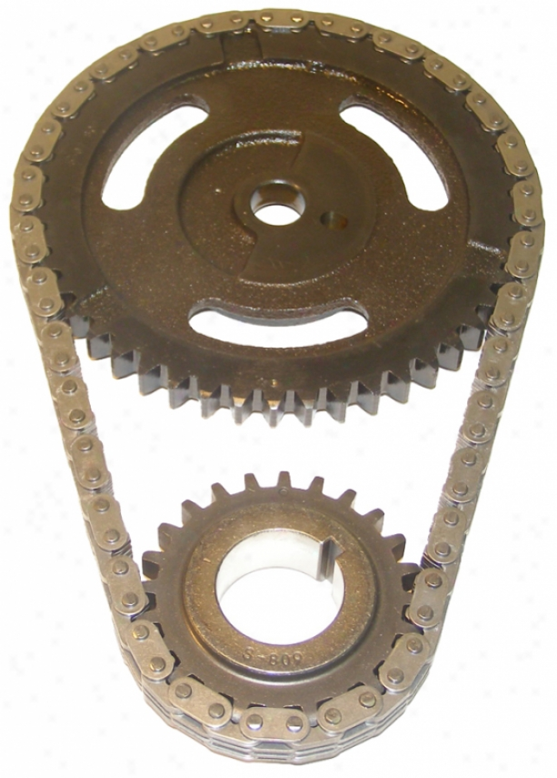 Cloyes C-3041 C3041 Chevrolet Timing Sets