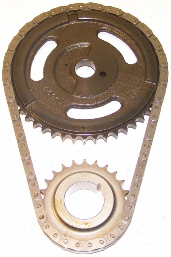 Cloyes C-3062 C3062 Pontiac Timing Sets