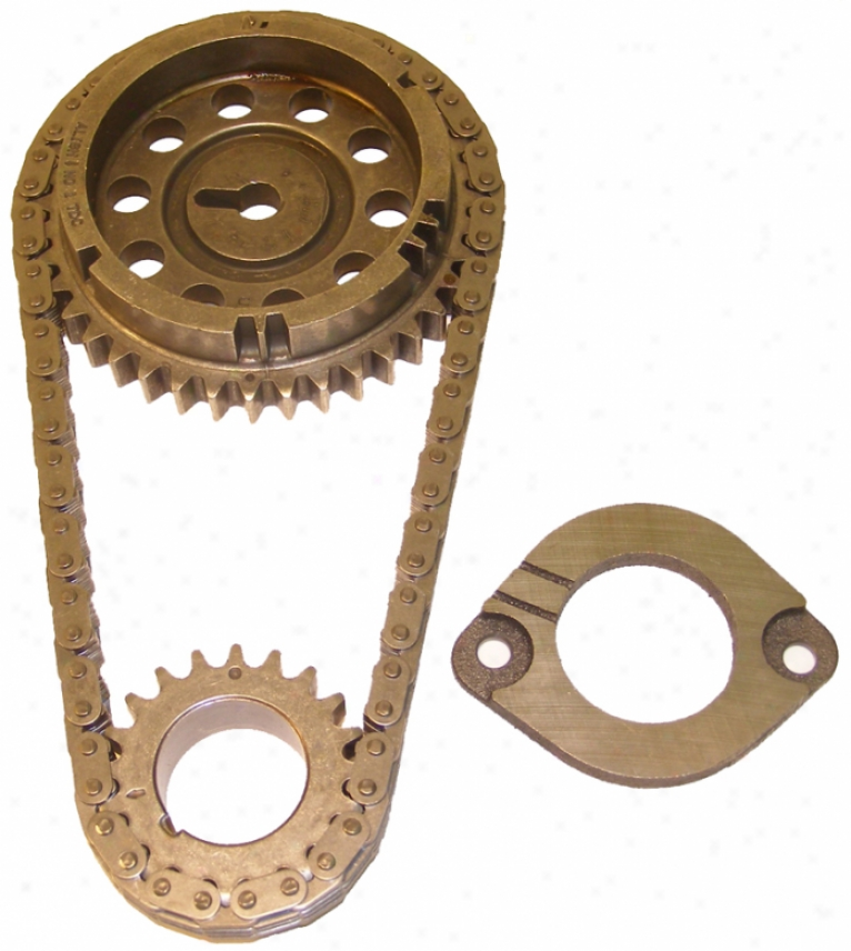 Cloyes C-3077 C3077 Ford Timing Sets