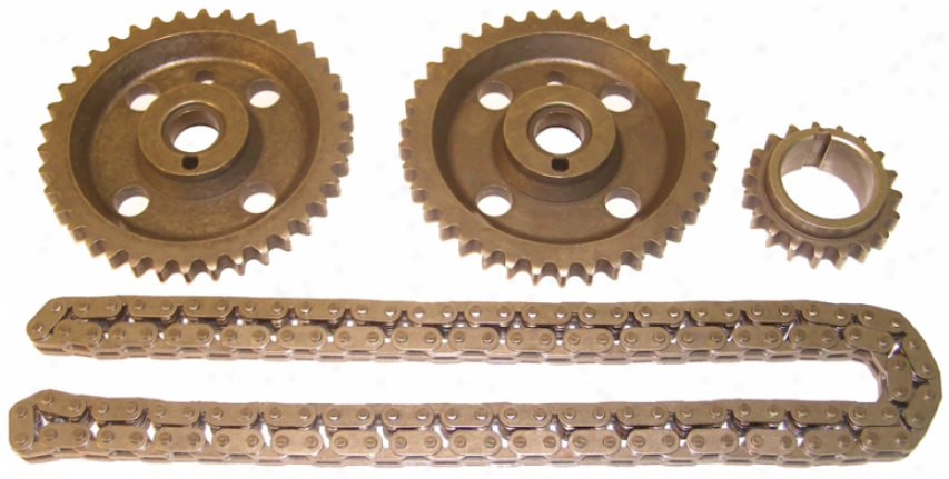 Cloyes C-3204 C3204 Buick Timing Sets