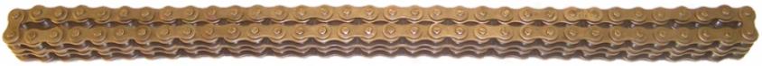 Cloyes C160 C160 Gmc Timing Chains