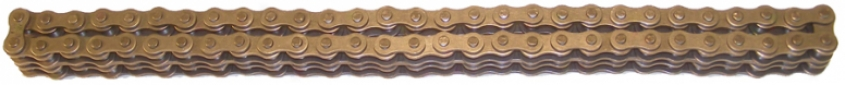 Cloyes C163 C163 Chrysler Timing Chains