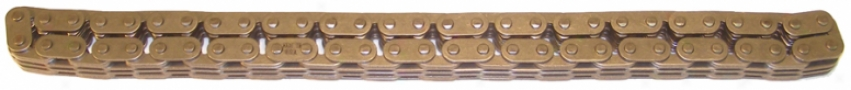 Cloyes C358 C358 Oldsmobile Tjming Chains