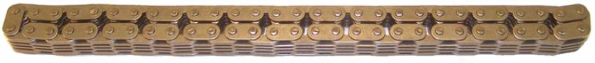 Cloyes C370 C370 Pontiac Timing Chains