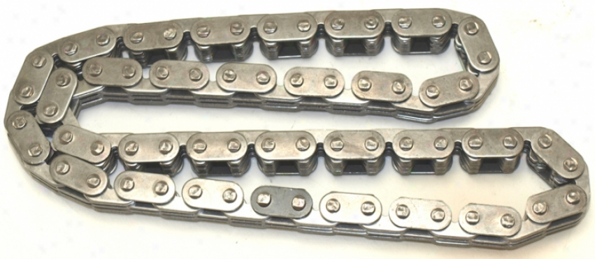 Cloyes C372 C372 Chevrolet Timing Chains