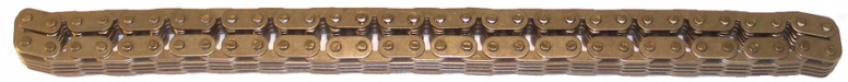 Cloyes C388 C388 Pontiac Timing Chains