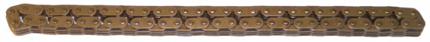 Cloyes C396 C396 Chrysler Timing Chains