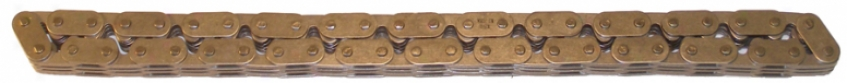 Cloyes C498 C498 Oldsmobile Timing Chains