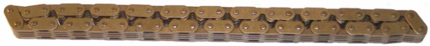 Cloyes C504 C504 Mercury Timing Chains
