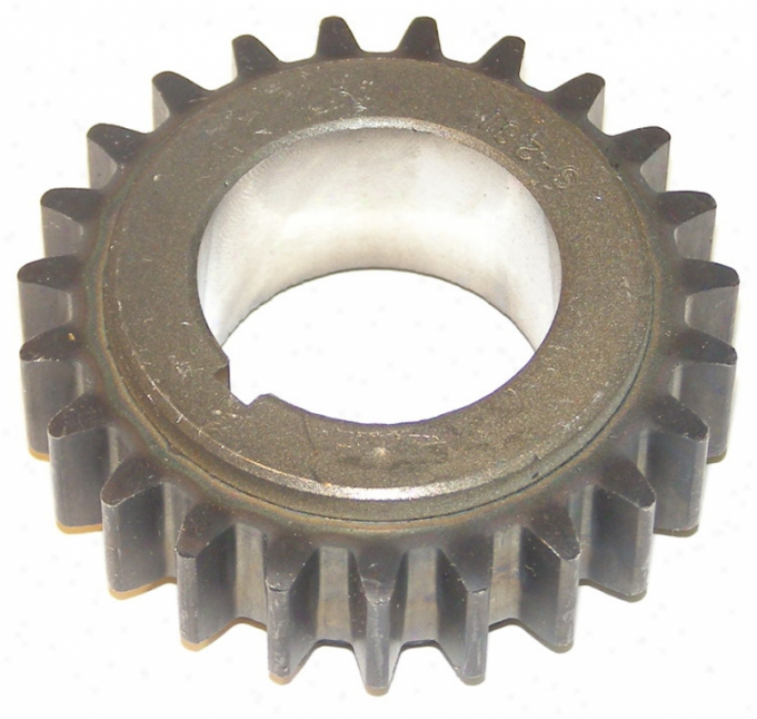 Cloyes S281 S281 Gmc Timing Gears