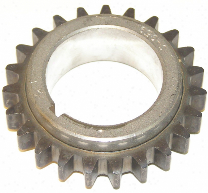 Cloyes S359 S359 Oldsmobile Timing Gears