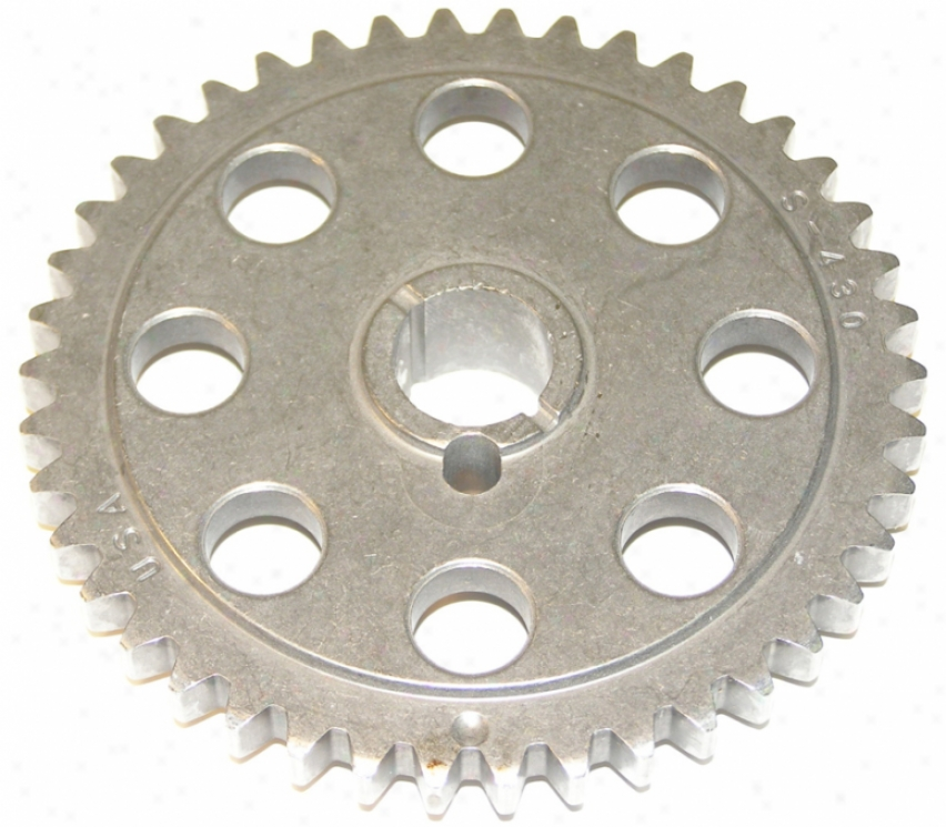 Cloyes S430t S430t Ford Timing Gears