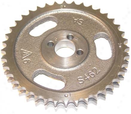 Cloyes S462 S462 Nissan/datsun Timing Gears