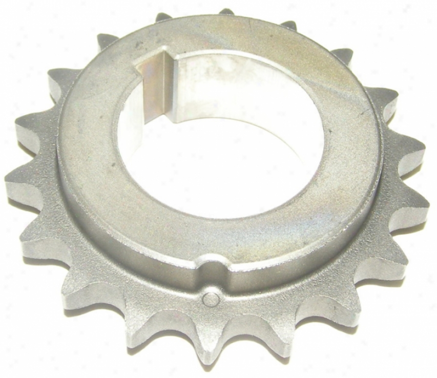 Cloyes S731 S731 Chevrolet Timing Gears