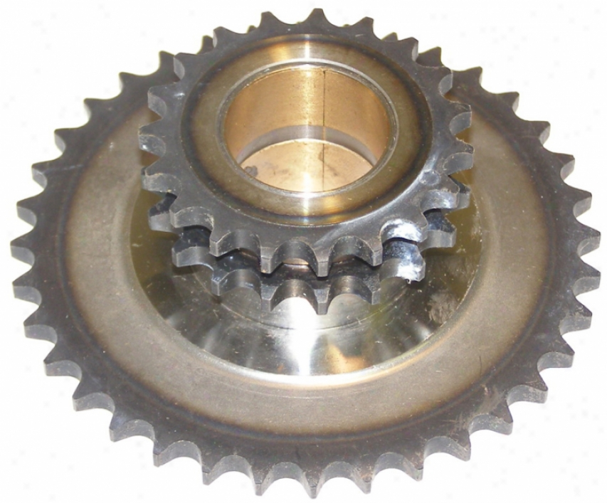 Cloyes S825 S825 Chevrolet Timing Gears