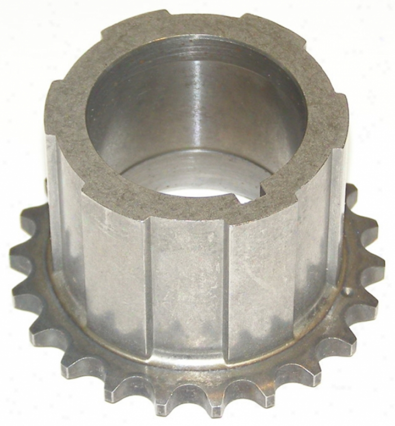 Cloyes S827 S827 Chevrolet Timing Gears