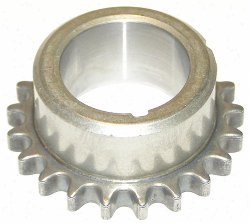 Cloyes S839 S839 Chrysler Timing Gears