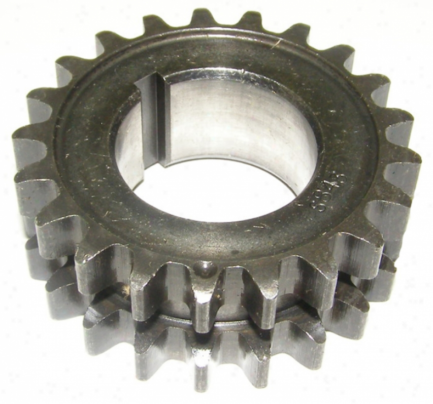 Cloyes S843 S843 Toyot Timing Gears