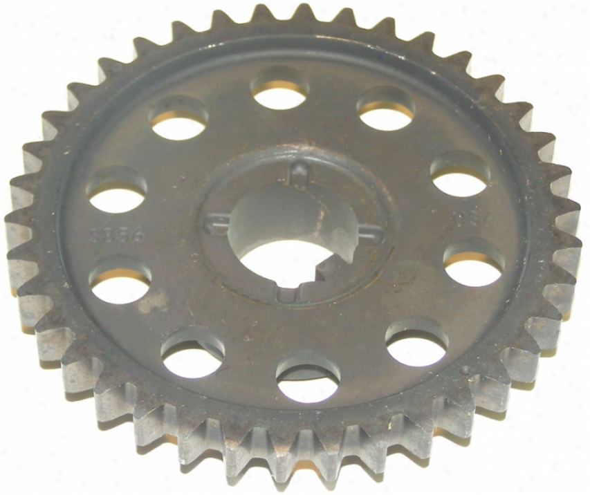 Cloyes S856t S856t Ford Timing Gears