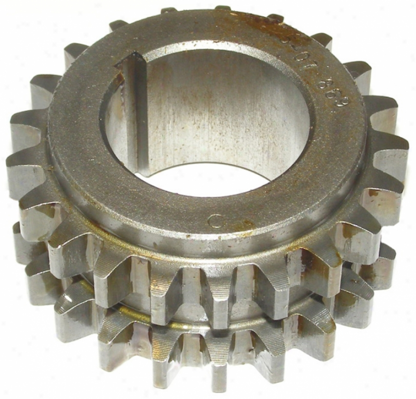 Cloyes S869 S869 Toyota Timinb Gears