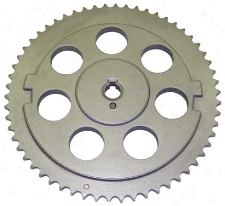 Cloyes S908 S908 Nissan/datsun Timing Gears