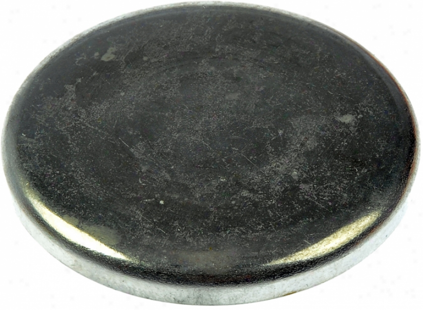 Dorman Autograde 555-054 555054 Mercury Parts