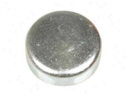 Dorman Autograde 555-087 555087 Mitsubishi Freeze Plugs Kits