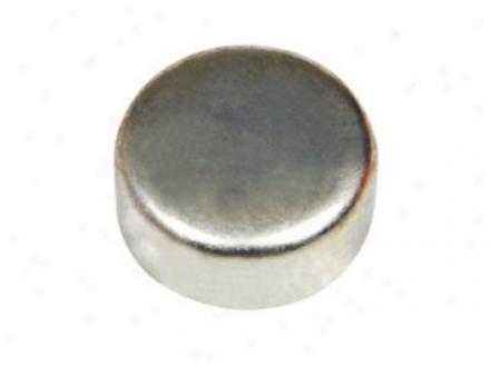 Dorman Autpgrade 555-097 555097 Toyota Feeze Plugs Kits