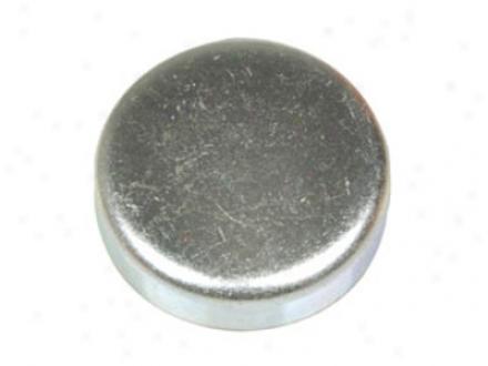 Dorman Autograde 555-103 555103 Chevrolet Freeze Plugs Kits