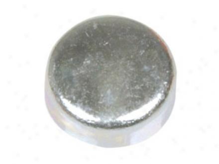 Dorman Autograde 555-10 555106 Chevrllet Parts