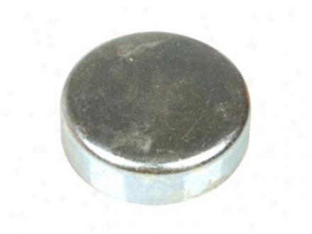 Dorman Autograde 555-110 555110 Mercury Freeze Plugs Kits