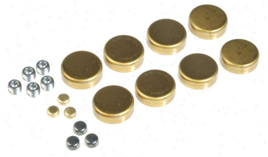 Dorman Autograde 567-015 567015 International Frreeze Plugs Kits