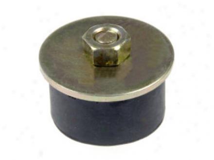Dorman Autograde 570-008 570008 Parts