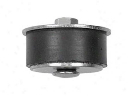 Dorman Autograde 570-012 570012 Gmc Parts