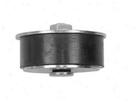 Dorman Autograde 570-016 570016 Parts
