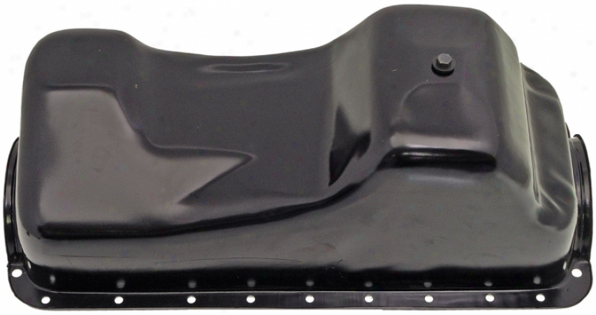 Dorman Oe Solutions 264-017 264017 Ford Parts