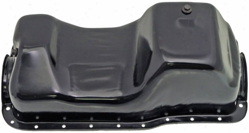 Dorman Oe Solutions 264-022 264022 Ford Parts
