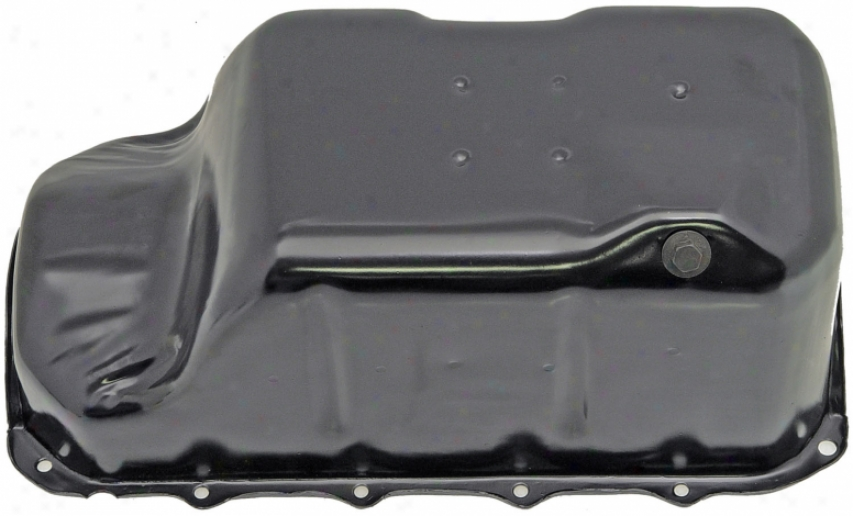 Dorman Oe Solutions 264-105 264105 Chevrolet Parts