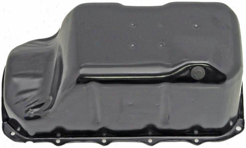 Dorman Oe Solutions 264-105 264105 Chevrolet Parts