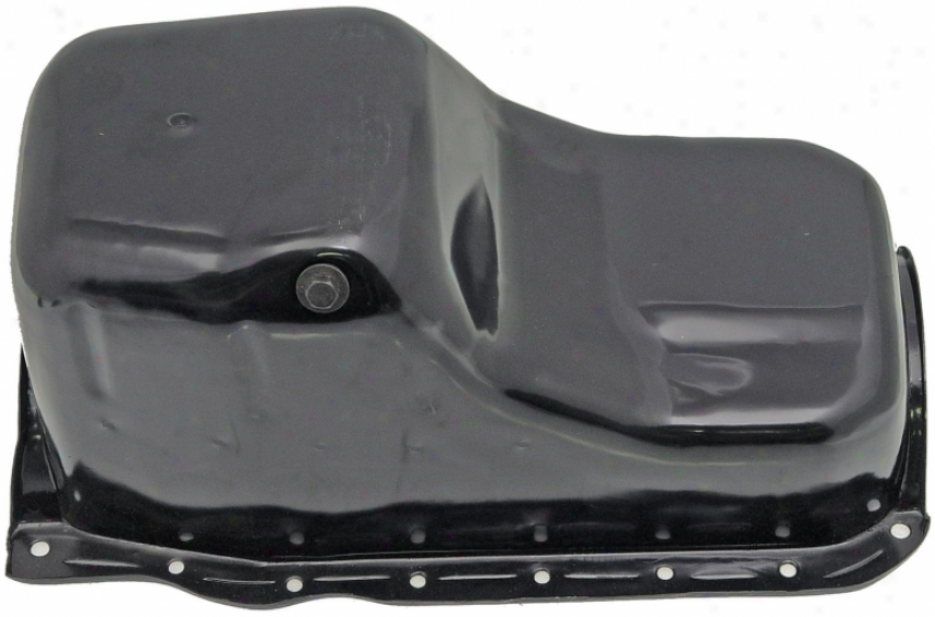 Dorman Oe Solutions 264-108 264108 Gmc Parts